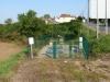 Poste de refoulement Grimonaux (2 pompes de 104 m3/h)