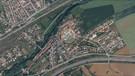 Ville de Moineville (Meurthe-et-Moselle)