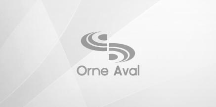 Joeuf : transfert de la compétence eau à Orne Aval